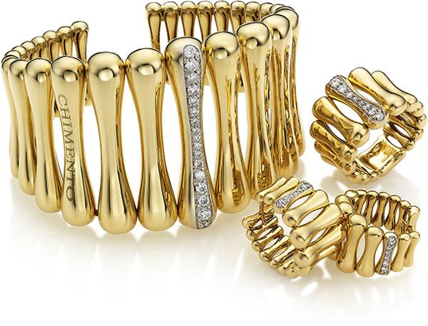 Collezione_di_gioielli_in_oro_e_diamanti