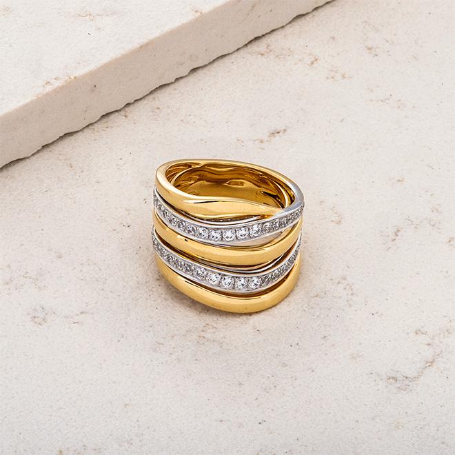 anello-stretch-nuvola-con-diamanti