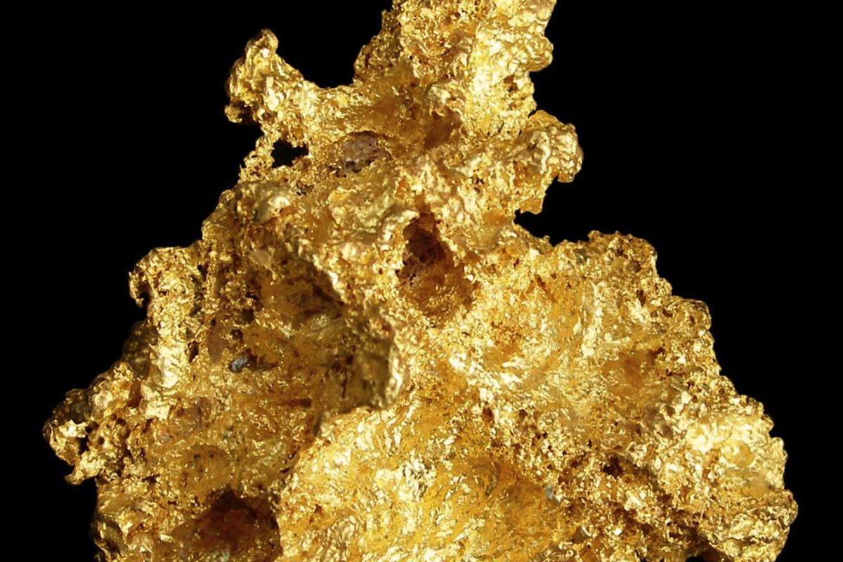 oro_naturale