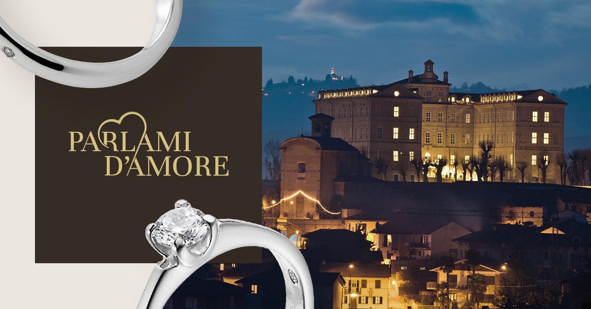 Castello_di_notte_e_anello