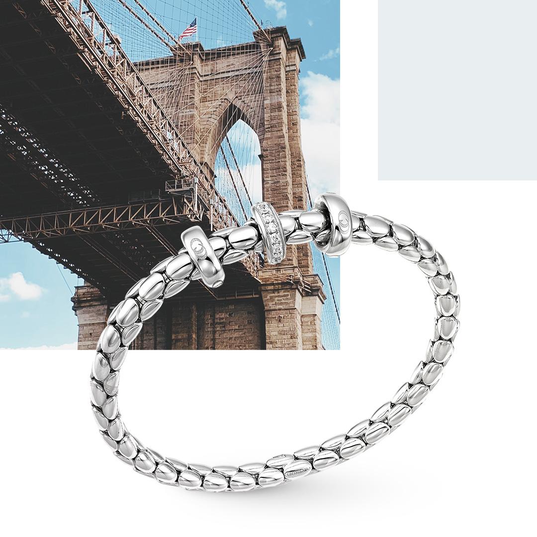 Flexible-Bracelet-and-New-York