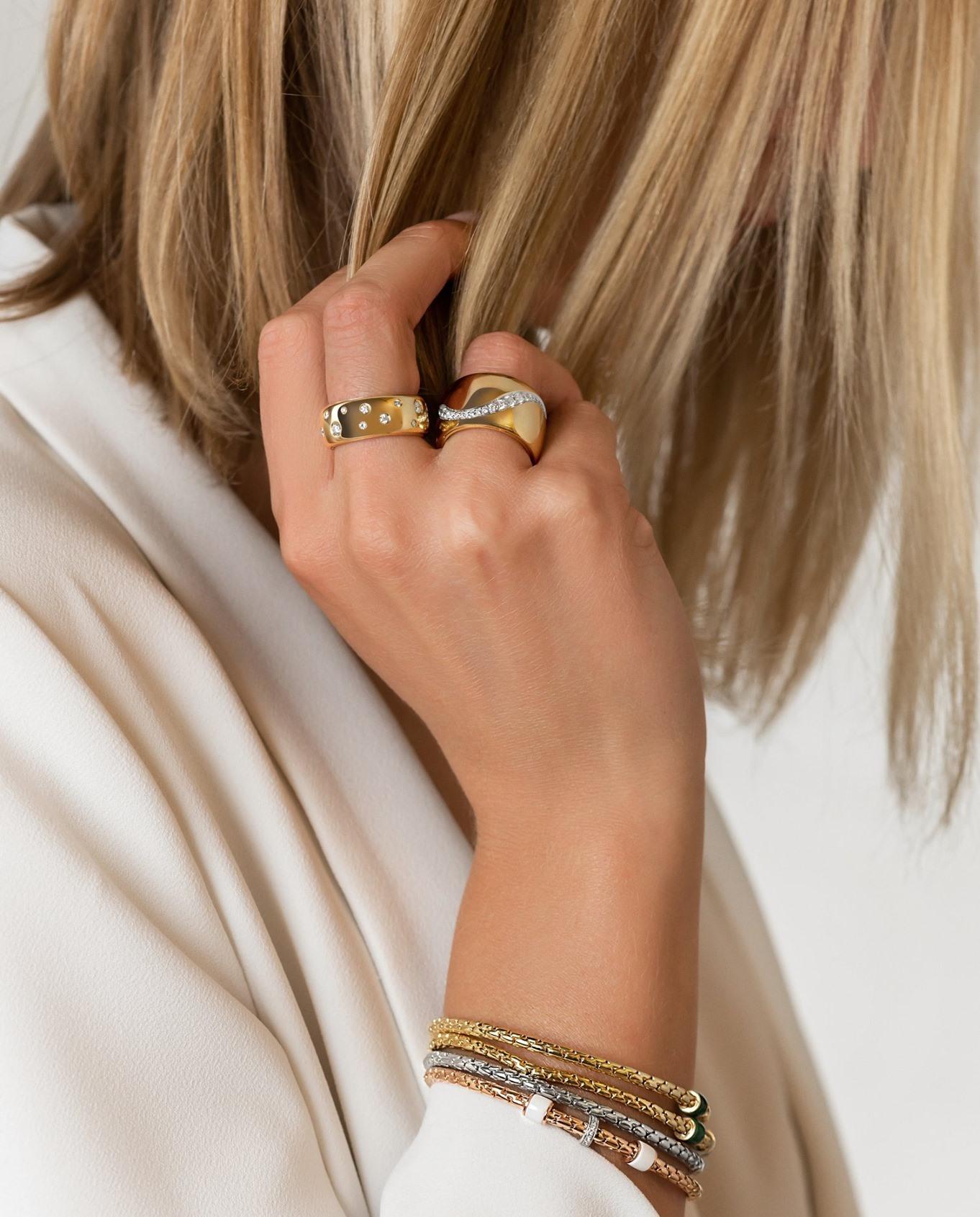 anelli-a-fascia-indossati